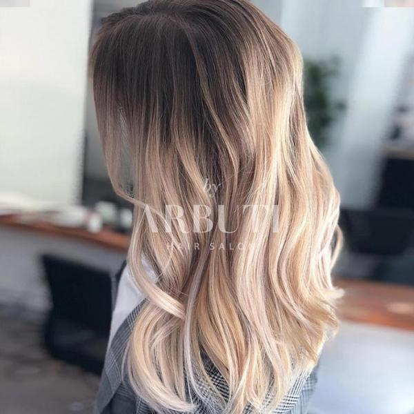 Friseur-Muenchen