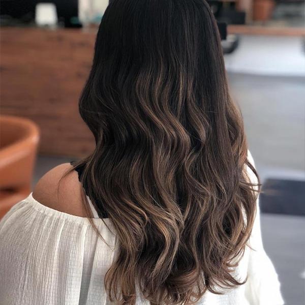 Promi-Friseur-Muenchen