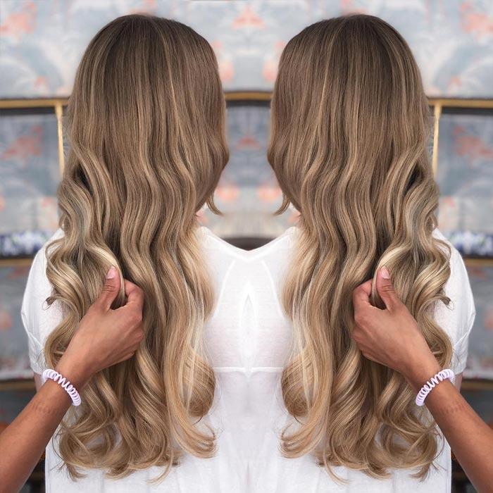 Arbuti Hair Salon - Friseur München