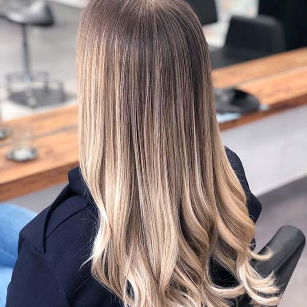 Friseur-muenchen-4