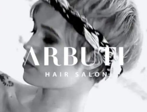 Making of Video – Friseur München – ARBUTI