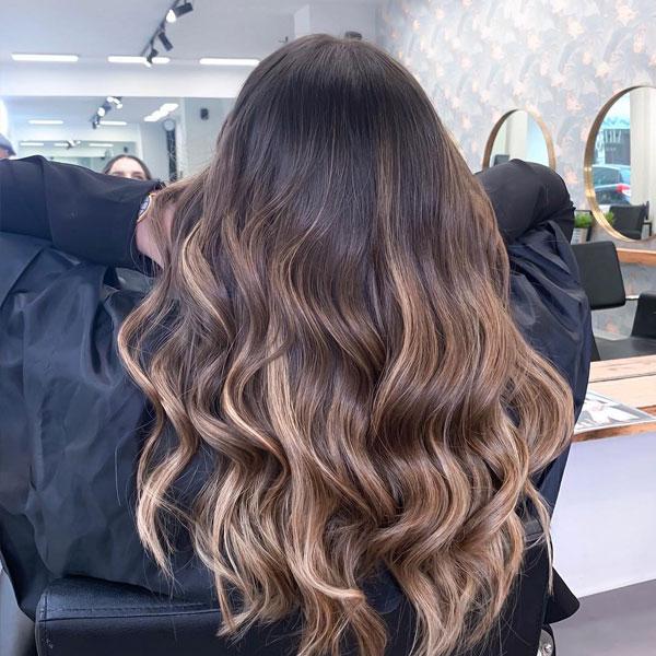 Friseur München   ARBUTI Hair Salon   Online Friseur Termin ...