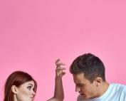 was-hilft-gegen-haarausfall