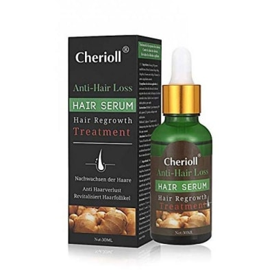 cherioll