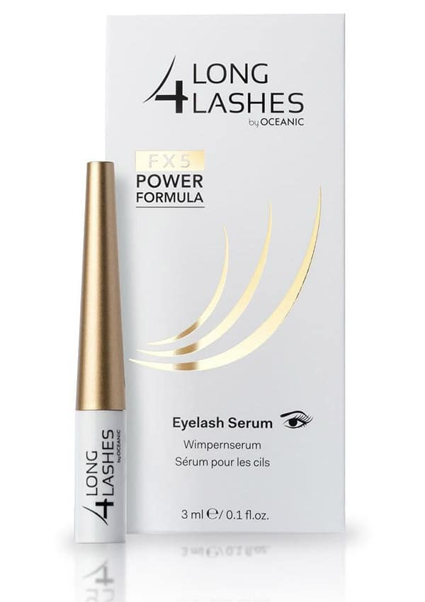 long4lashes-wimpernserum
