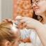 Minoxidil-Haarausfall