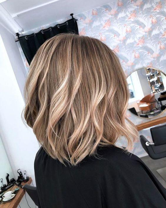 Haarglätter
