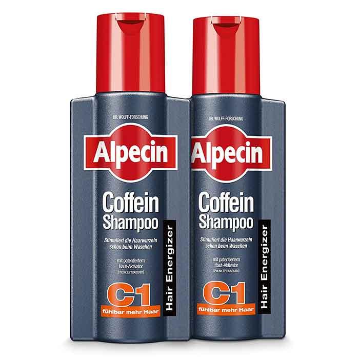 alpecin-test
