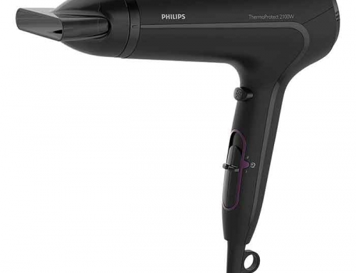 Philips DryCare Advanced HP8230