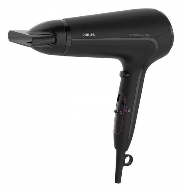 Philips-DryCare-Advanced-HP8230