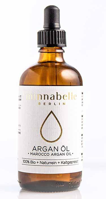 Arganoel