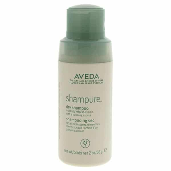 shampoo-gegen-fettige-Haare