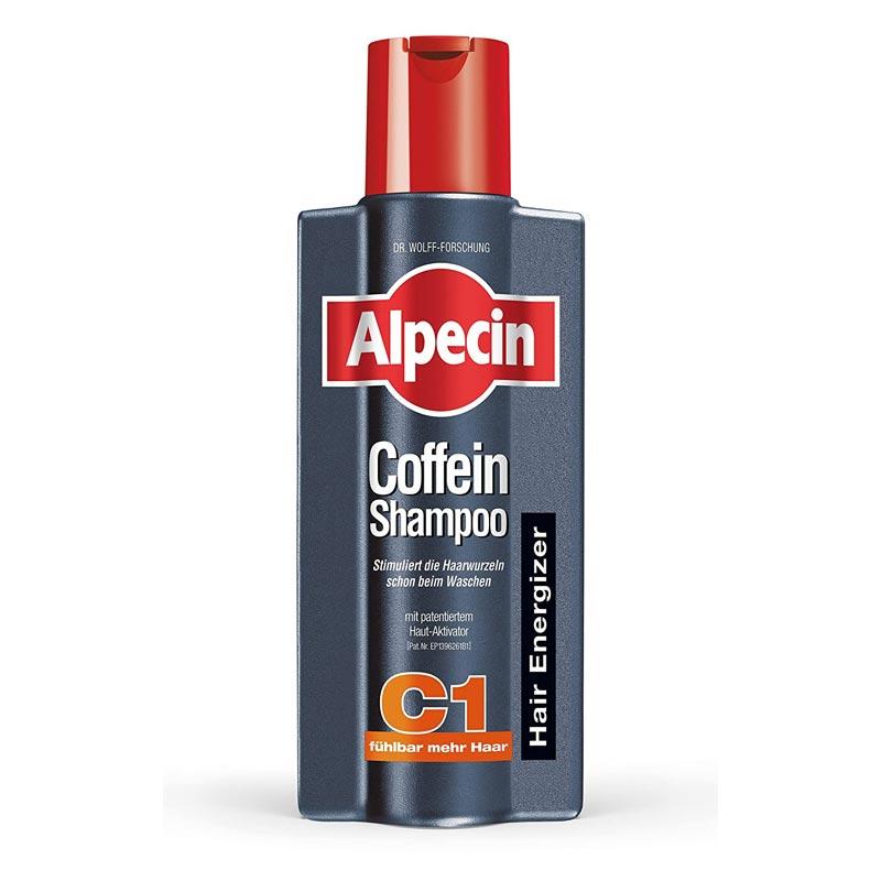 Alpecin Hair Growth Serum