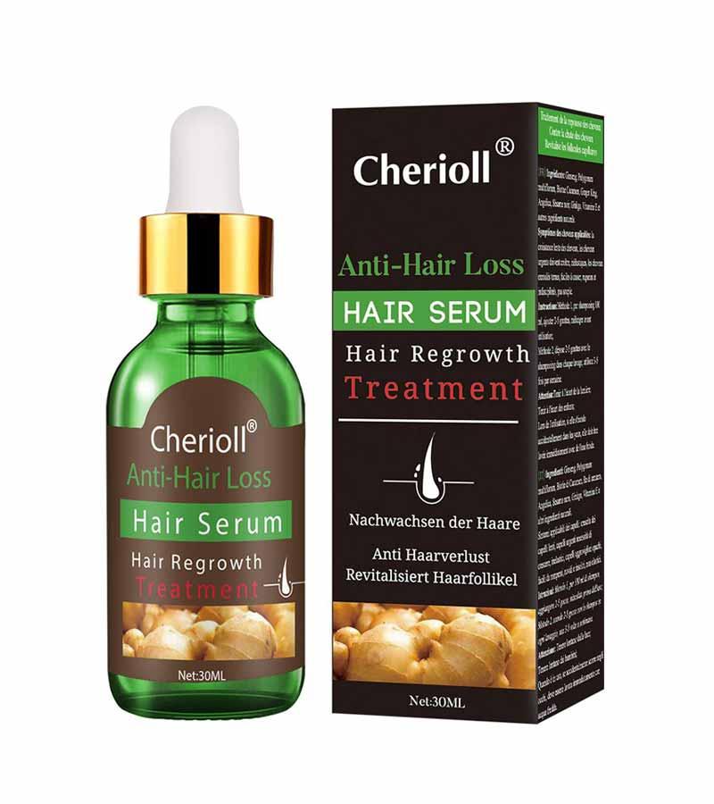 Cherioll-Haarserum
