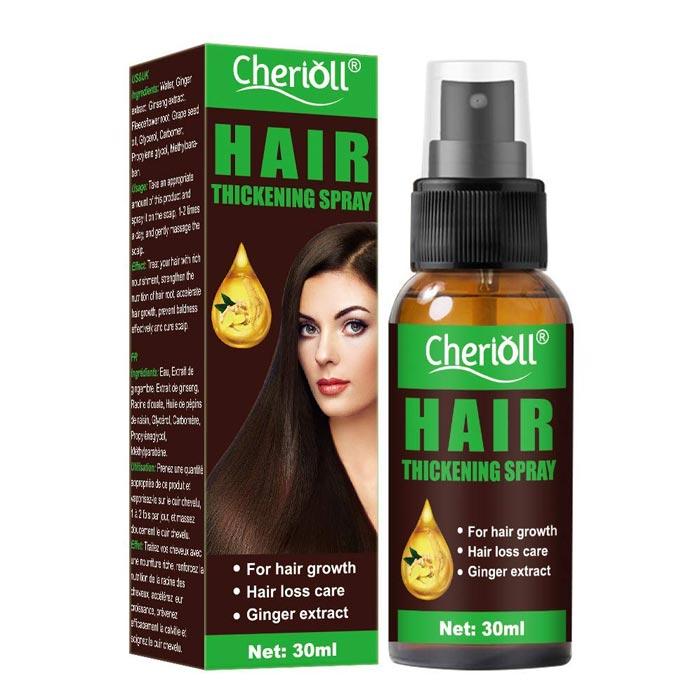 Cherioll-Mittel-gegen-Haarausfall