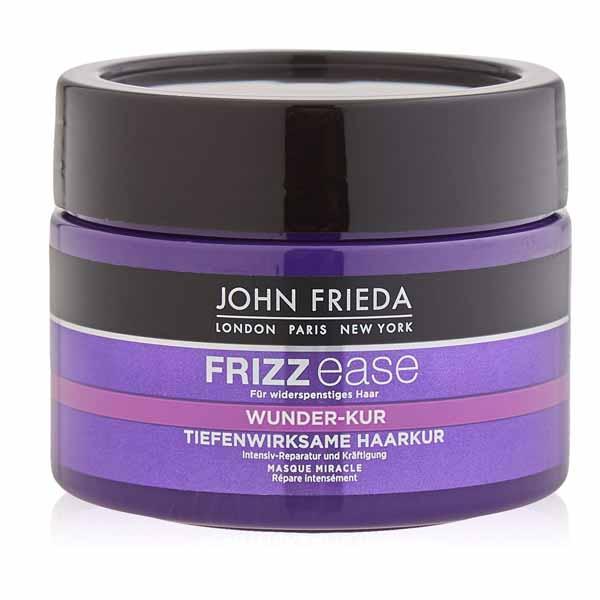 JohnFrieda-Haarmaske