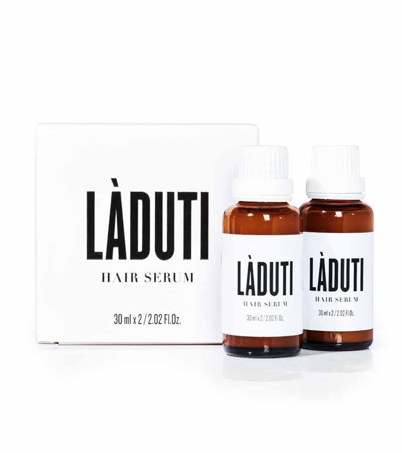 Laduti-Haarserum