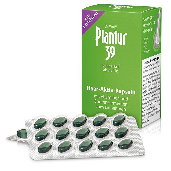 Plantur-39-Mittel-gegen-haarausfall