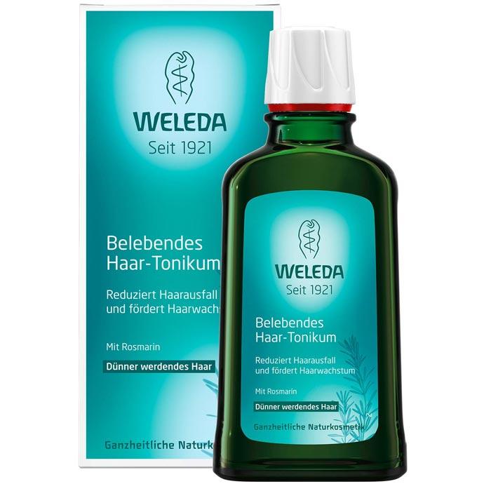Weleda-Mittel-gegen-Haarausfall